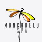 Monchuelo SPA