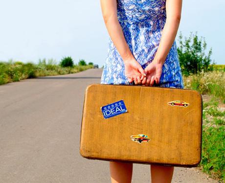 Reglas antes de viajar