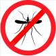 Repelente para mosquitos.png