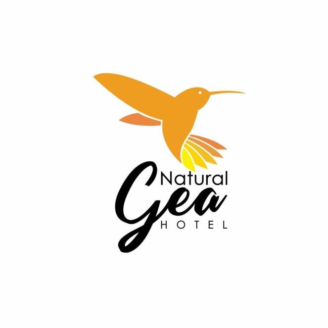 Hotel Natural Gea