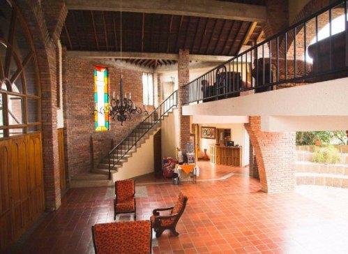 San Gil del Campo